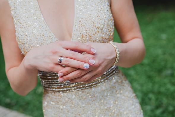 Sasha & Masha Wedding - фото №72