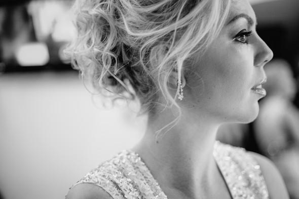 Sasha & Masha Wedding - фото №5