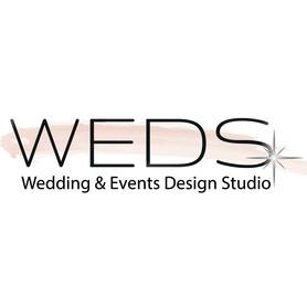 WEDS  студия свадебного и ивент дизайна