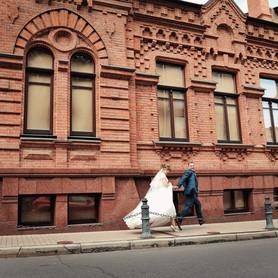 Алена Кобзева - фотограф в Харькове - портфолио 3