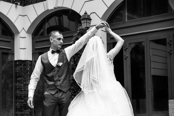 Свадьба Владислав - фото №4