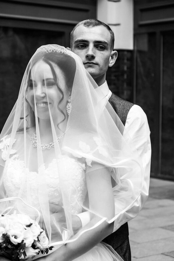 Свадьба Владислав - фото №10
