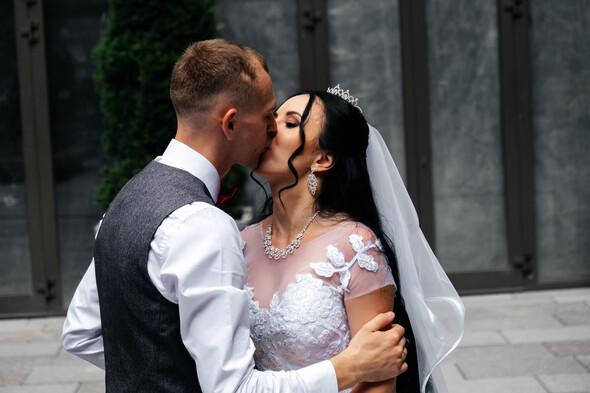 Свадьба Владислав - фото №9