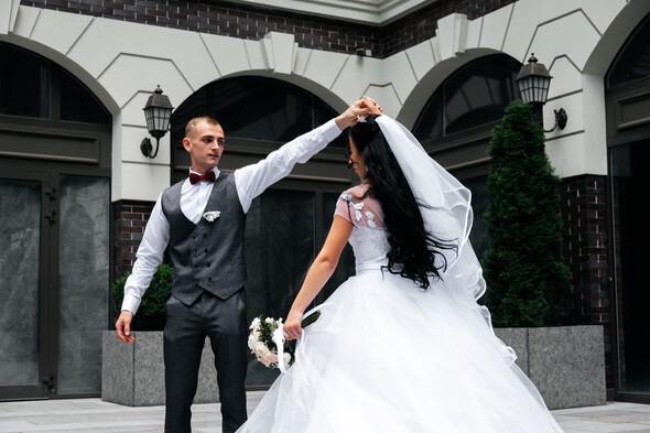 Свадьба Владислав - фото №11