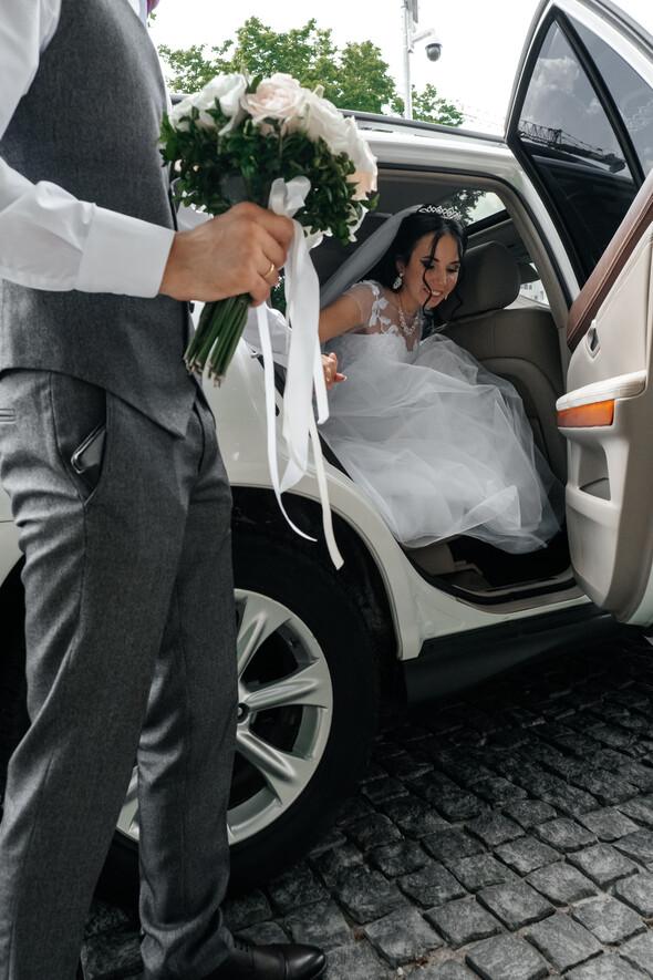Свадьба Владислав - фото №3
