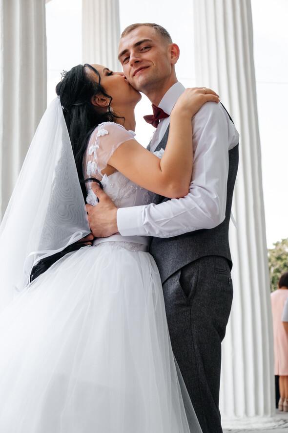 Свадьба Владислав - фото №6