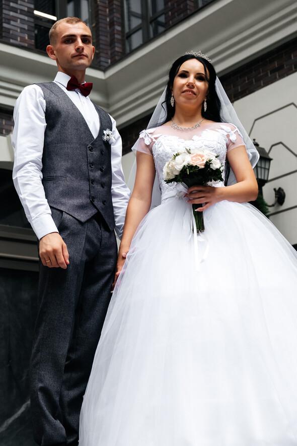 Свадьба Владислав - фото №8
