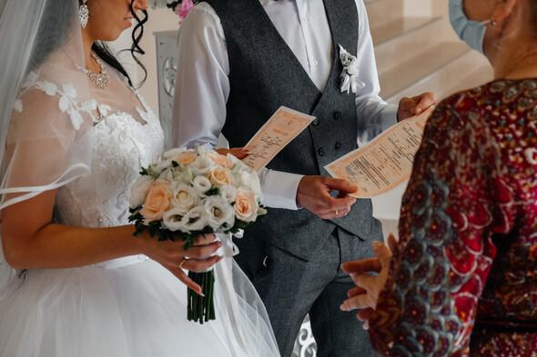 Свадьба Владислав - фото №7