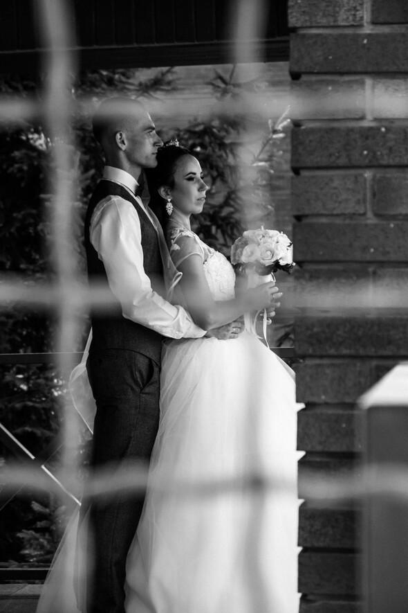 Свадьба Владислав - фото №2