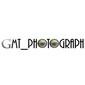gmt_photograph