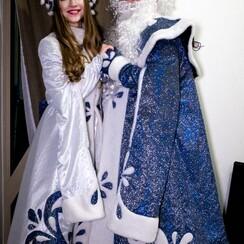 Организация праздников EventOksi Оксана Горетая - свадебное агентство в Харькове - фото 4