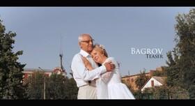 Bagrov - видеограф в Умани - фото 3