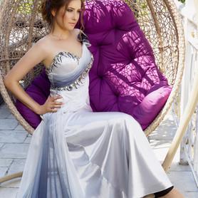 GLASUR BRIDE - салон в Киеве - портфолио 3