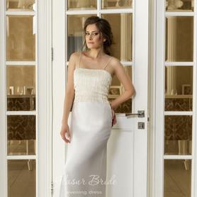 GLASUR BRIDE - салон в Киеве - портфолио 5