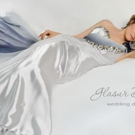 GLASUR BRIDE - салон в Киеве - портфолио 2