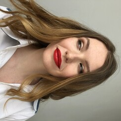 Татьяна  Кистян - стилист, визажист в Кривом Роге - фото 3