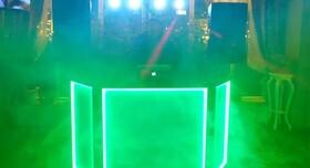 Вечеринка с доставкой - музыканты, dj в Мариуполе - фото 4