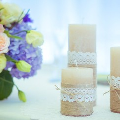 Hand made і я - свадебные аксессуары в Львове - фото 1