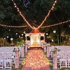 Fiesta - свадебное агентство в Кривом Роге - фото 1