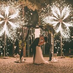 Fiesta - свадебное агентство в Кривом Роге - фото 3