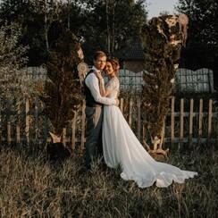 Fiesta - свадебное агентство в Кривом Роге - фото 4