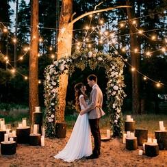 Fiesta - свадебное агентство в Кривом Роге - фото 2