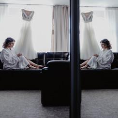 Марія Буланная - фото 4