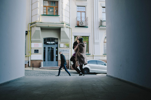 Masha&Andrey - фото №17