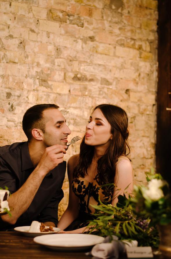 Tanya&Damir - фото №26