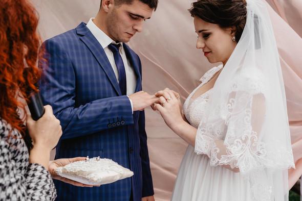 Ярослава и Влад - фото №40