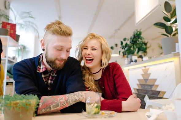 Masha&Andrey - фото №6