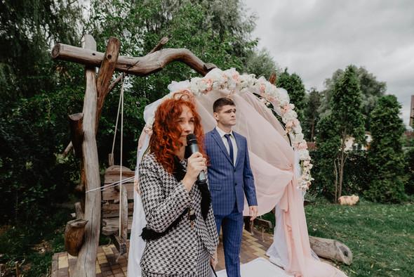 Ярослава и Влад - фото №36