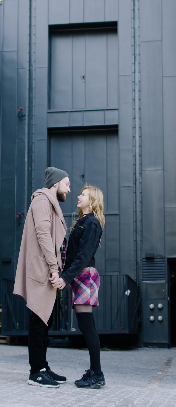 Masha&Andrey - фото №13