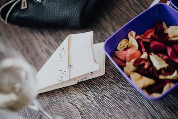 Фиолетовое море - фото №4