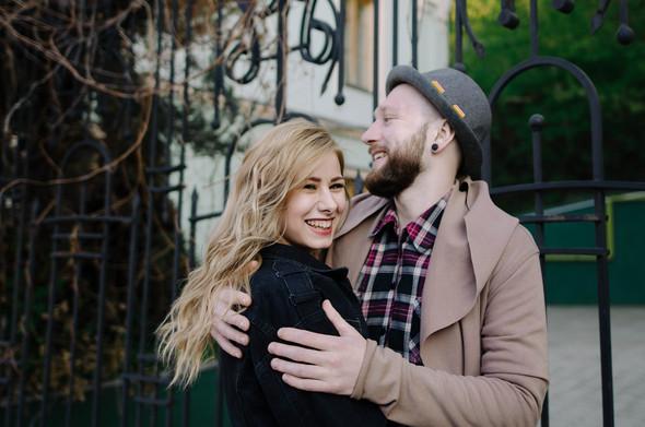 Masha&Andrey - фото №11