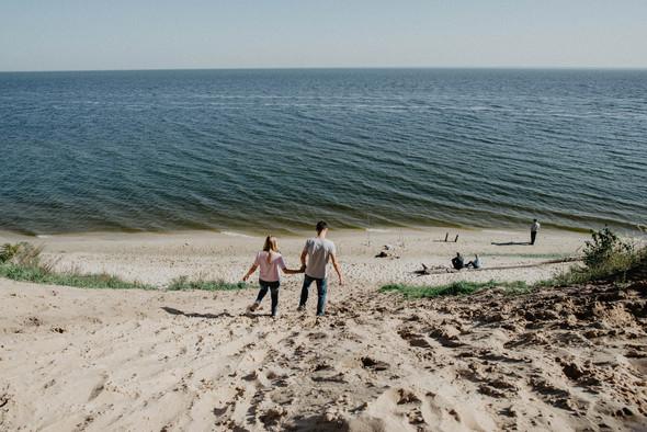 Настя и Коля - фото №49