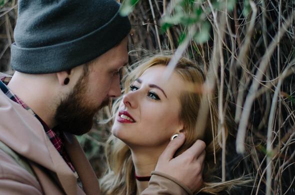 Masha&Andrey - фото №20