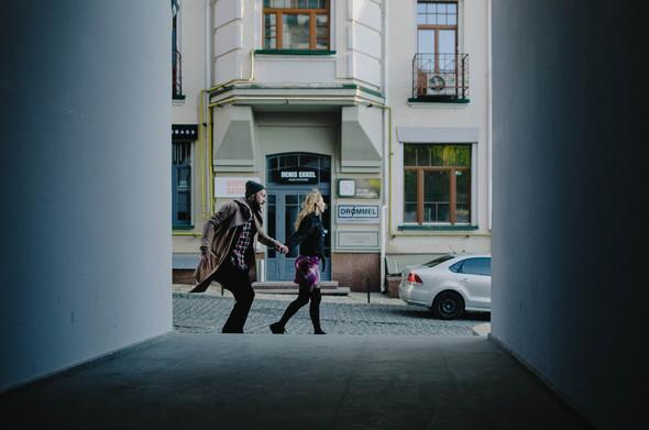 Masha&Andrey - фото №16