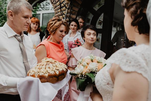 Ярослава и Влад - фото №33