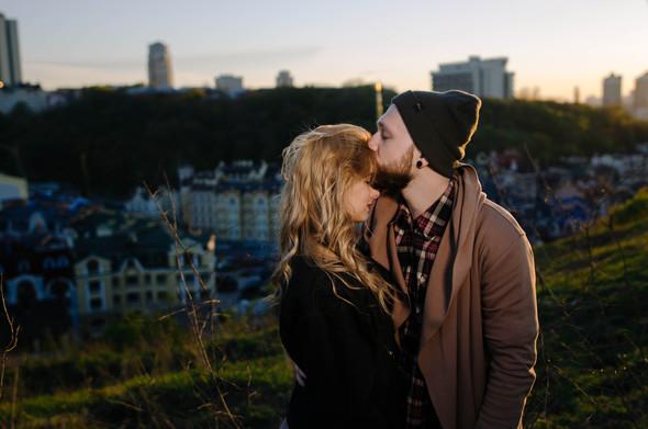 Masha&Andrey - фото №25