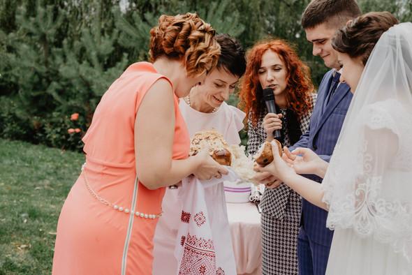 Ярослава и Влад - фото №43