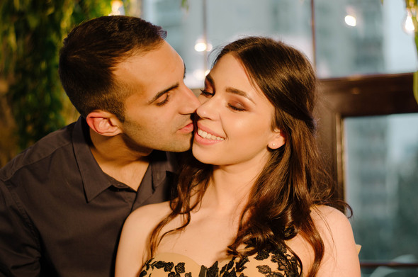 Tanya&Damir - фото №15