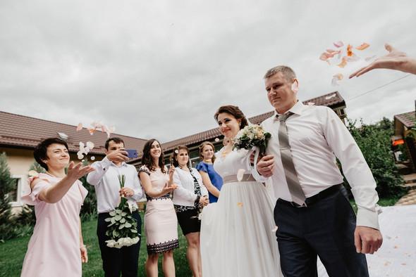 Ярослава и Влад - фото №37