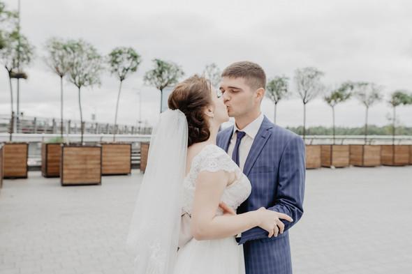 Ярослава и Влад - фото №25