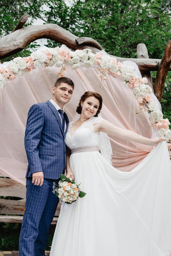 Ярослава и Влад - фото №48