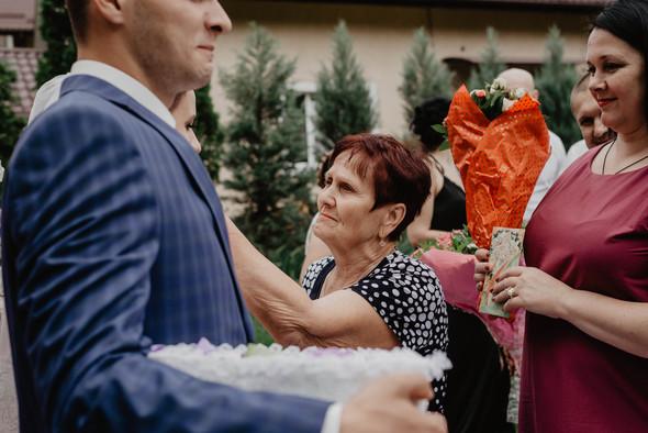 Ярослава и Влад - фото №47