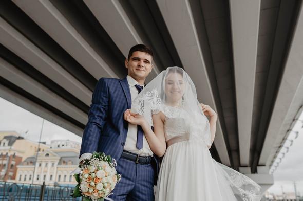 Ярослава и Влад - фото №22