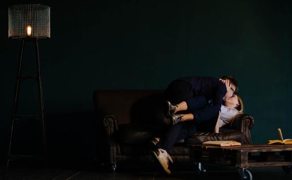 Viola&Serg - фото №23