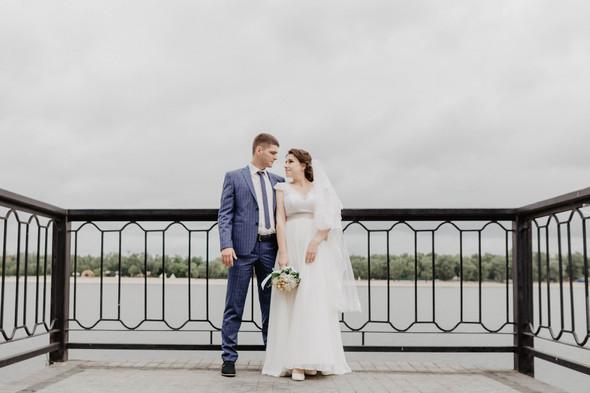 Ярослава и Влад - фото №21