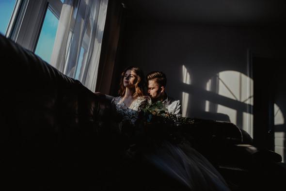 Даша и Леша - фото №31